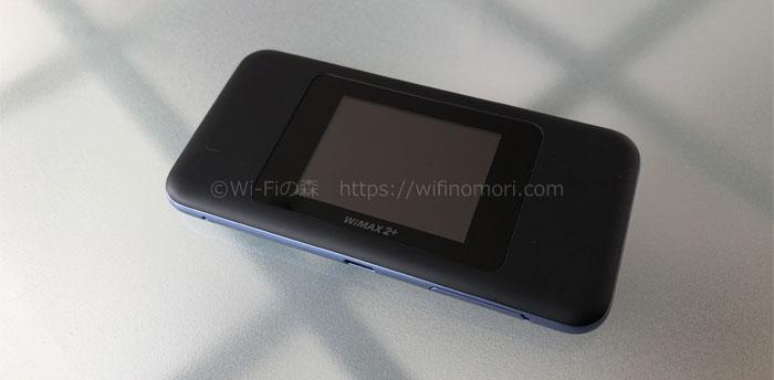 WiMAX「W06」