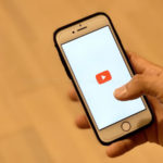YouTubeアプリ データ通信量どれくらい使うか検証|節約、ギガ死対策も紹介