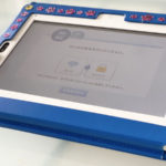 チャレンジタッチに使えるWi-Fiまとめ|一番安く手軽に用意できるのは?