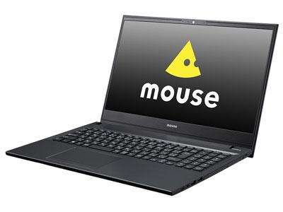 マウスコンピューター F5-Celeron