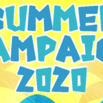 【7月末まで】FUJI Wifiが初期費用無料になるサマーキャンペーンを開催中!