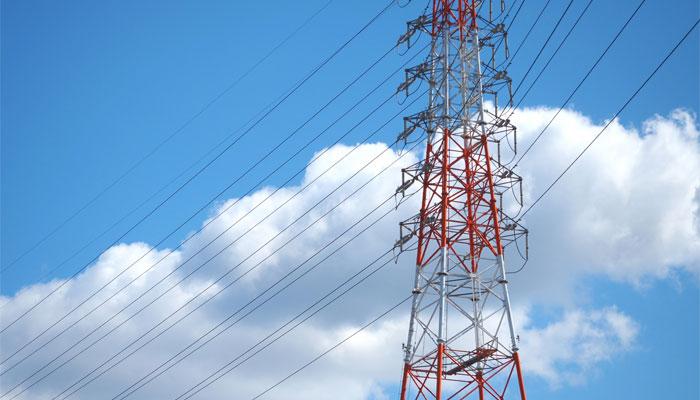 電力会社の光回線