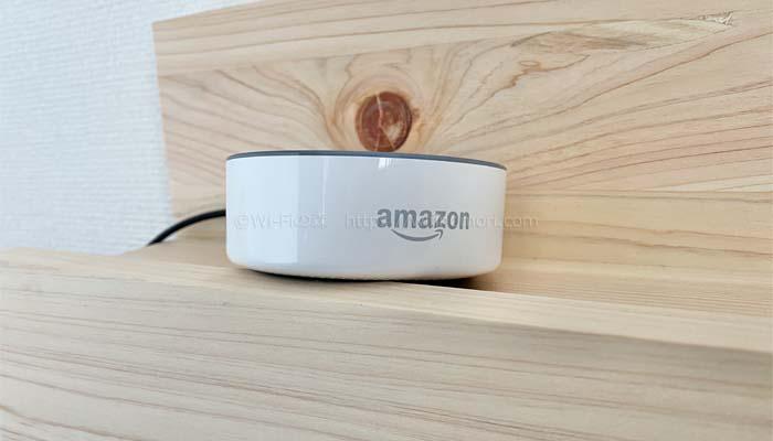 まとめ:スマートLED電球はスマートスピーカーとの連携がおすすめ
