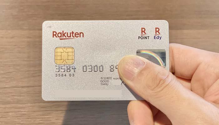 SAKURA WiFiはクレジットカード払いのみ