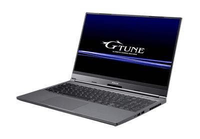 マウスコンピューター「G-Tune E5-144」
