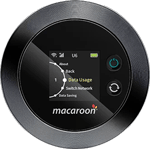 Macaroon M1
