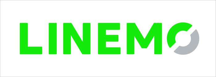 LINEMO(ラインモ)