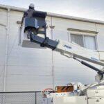 【写真付き】インターネット(光回線)の工事内容について|一戸建ての場合